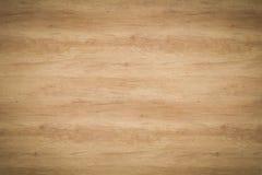 作为背景使用的高质量木纹理-水平线 库存图片