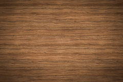 作为背景使用的高质量木纹理-水平线 免版税库存照片