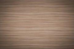 作为背景使用的高质量木纹理-水平线 免版税库存图片