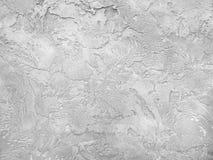 作为背景地中海纹理有用的墙壁 免版税库存图片