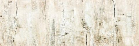 作为背景的白色软的木表面 库存图片