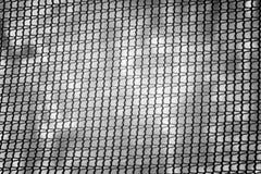 作为背景的白色软的栅格表面 抽象纹理白色 C 库存照片
