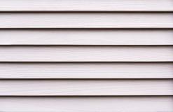 作为背景的粉红彩笔木板条纹理 免版税库存照片