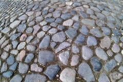 作为背景石头纹理 图库摄影