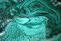 作为背景绿沸铜 免版税库存照片