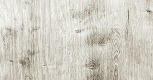 作为背景,木纹理的轻的软的木表面 图库摄影