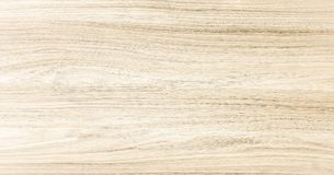 作为背景,木纹理的轻的软的木表面 免版税图库摄影