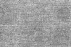 作为背景,纹理的波纹状的金属表面 库存照片