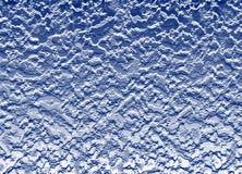 轻水作用样式背景 免版税图库摄影