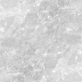 作用灰色大理石纹理 免版税库存照片