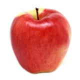佳肴苹果 图库摄影