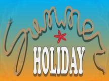 使布赖顿椅子日甲板英国节假日懒人海边有风夏天的星期日靠岸 免版税库存图片