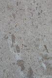 使有大理石花纹的背景 免版税库存照片