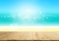 使海岸塞浦路斯地中海沙子石头夏天海浪靠岸 库存照片