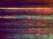 使用的艺术背景互联网可能的项目 库存照片