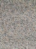 使美好被仿造的纹理地板石头颜色的背景有大理石花纹 图库摄影