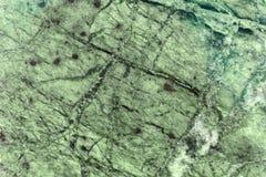 使,磨石头,磨石子地,被仿造的纹理背景有大理石花纹 库存照片