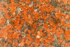使,磨石头,磨石子地,被仿造的纹理背景有大理石花纹 免版税图库摄影