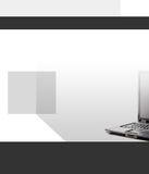 例证格式 免版税图库摄影