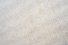 依托地毯 免版税库存图片