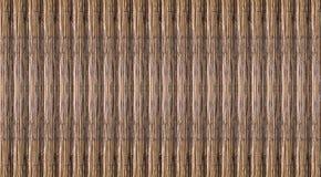 依据关系了树干棍子在自然良好的基础的藤茎竹子 库存图片