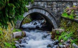 保加利亚风景 免版税库存图片