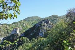 保加利亚, Bachkovo 库存图片
