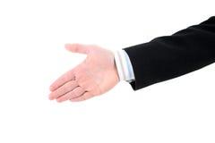 信号交换 免版税库存图片