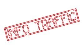 信息交通不加考虑表赞同的人 向量例证