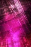 信息技术紫色