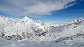 修改 瑞士 免版税图库摄影