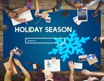 假期假日远航季节旅途概念 免版税库存图片