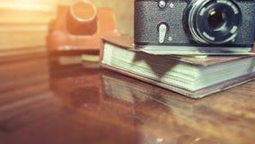 做记忆 库存图片