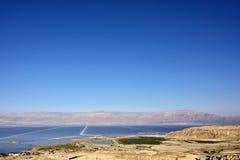 停止的以色列海运 库存照片