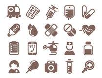 健康医疗应急传染媒介象医疗保健疗程药物实验室科学化学制品胶囊 库存例证