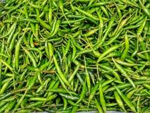 健康自然食物 免版税图库摄影