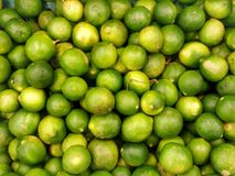 健康自然食物 免版税库存图片