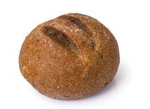 健康食物鲜美拉伊小圆面包 库存图片