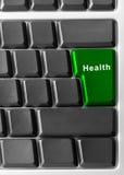 健康 免版税库存图片