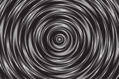 催眠螺旋传染媒介摘要背景 库存照片