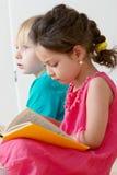 儿童幼稚园 库存图片