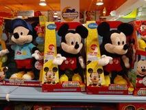 儿童` s玩具 免版税库存图片