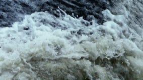 充斥放电,滔滔瀑布赛跑,瓷黄河 股票视频
