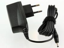 充电器 免版税库存图片