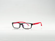 光学玻璃44 免版税库存照片