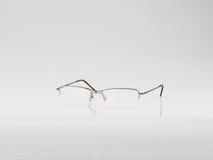 光学玻璃53 免版税库存照片