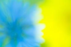 光线影响背景,抽象轻的背景,轻的泄漏 免版税库存照片
