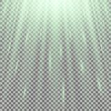 光线 免版税图库摄影