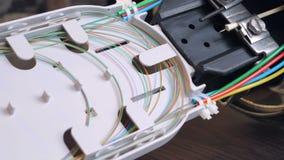 光耦合器 股票录像