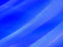 光滑的技术灯光管制线背景 库存照片